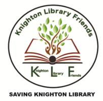 Knighton Library Friends