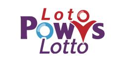 Powys Lotto